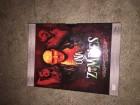Una De Zombies DVD Uncut