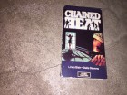 Chained Heat VHS