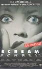 Scream  (31081)