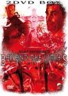 Beyond the limits Metal Case Box- DVD (x)