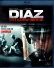 DIAZ Don´t clean up this blood BLU-RAY super Thriller Drama