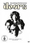 The Doors-Soundstage Performances- DVD