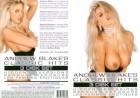 ANDREW BLAKE - CLASSIC HITS (3-DVD BOX) - STUDIO A - NEU