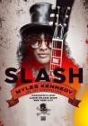 Slash feat. Miles Kennedy - Apocalyptic Love(x)