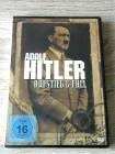 ADOLF HITLER - AUFSTIEG UND FALL- OVP !!