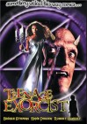 Teenage Exorcist (englisch, DVD)