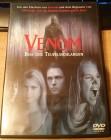 DVD 'Venom - Biss der Teufelsschlangen' - uncut
