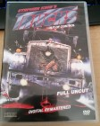 DVD 'Trucks - Out Of Control' - FULL UNCUT