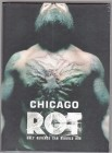 Chicago Rot - Mediabook A