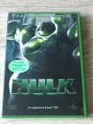 HULK (VON ANG LEE 2000) 2 DISC SPECIAL EDITION - UNCUT