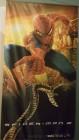 Spiderman 2 STOFFBANNER 195×96 xxl + Bonus