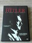 Adolf Hitler - Bis Fünf Nach Zwölf
