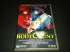 Body Count-Ruggero Deodato