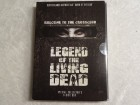 LEGEND OF THE LIVING DEAD  Collector`s 6 Disc Box
