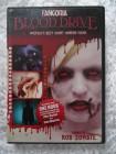 BLOOD DRIVE FANGORIA    RC1 US-DVD  uncut