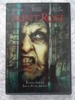 AUNT ROSE   RC1 US-DVD  uncut