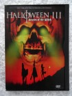 HALLOWEEN 3 Season Of The Witch  RC1 US-DVD  uncut