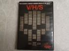 V / H / S     RC1 US-DVD  uncut