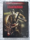 TRACKMAN    RC1 US-DVD  unrated