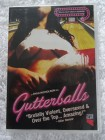 GUTTERBALLS   RC1 US-DVD  unrated Balls-Out-Uncut-Version