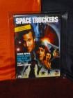 Space Truckers (1996) Cine Plus