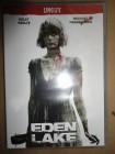 Eden Lake uncut Version,deutsch,uncut,neu,DVD