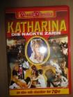 Katharina-Die nackte Zarin,deutsch,uncut,DVD