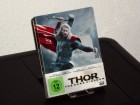 Thor - The Dark Kingdom - 3D - Limited Edition - Steelbook