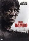 John Rambo DVD uncut