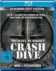 Crash Dive (PCE) (Blu-ray) (NEU) ab 1 EUR
