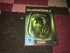 Quarantäne 2 The Terminal DVD