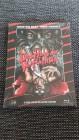Das Haus der Verfluchten Mediabook B Blu-ray DVD OVP