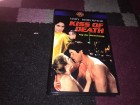 Kiss of Death Tag der Abrechnung DVD Gr Hartbox NEU X-Rated