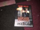 Last Man Standing DVD uncut