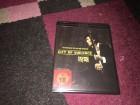 City of Violence Black Edition Blu-ray NEU&OVP