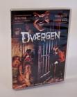 DVAERGEN -Das Haus der verlorenen Mädchen Doppel-DVD Import