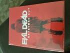 Evil Dead Extended Cut  Cover A  NEU OVP  Nr.162