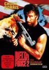 Delta Force 2 [NSM] (deutsch/uncut) NEU+OVP