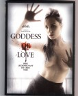 Goddess of Love - Special Edition
