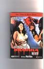 Die Stunde, wenn Dracula kommt -1.Auflage inc.Comic&Booklet