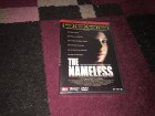 The Nameless DVD NEU&OVP