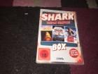 Shark triple Feature DVD