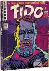 Fido -  - Mediabook