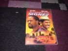 All about the Money DVD