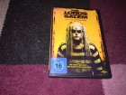 Lords of Salem DVD