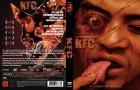 KFC - Mediabook B (DVD) Extreme NEU/OVP