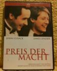 Preis der Macht John Cusack/James Spader DVD selten (D)