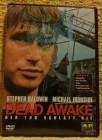 DEAD AWAKE Der Tod schläft nie DVD Erstausgabe