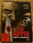 Der Ripper kommt im Morgengrauen DVD Anita Ekberg (L)