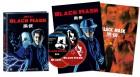 BLACK MASK - 4 DISC LIMITED DELUXE EDITION MEDIABOOK TVP
